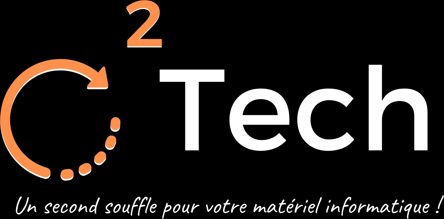 o2tech